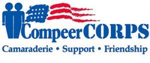 CompeerCORPS Logo